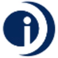 First Insight logo