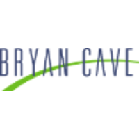 Bryan Cave LLP (formerly Powell Goldstein Frazier Murphy) logo