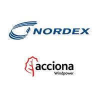 Nordex Usa, Inc