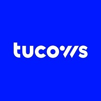 Tucows