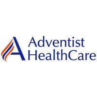 Adventist HealthCare, Inc