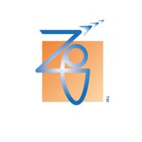 Zosano Pharma