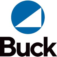 Buck Institute for Age Research