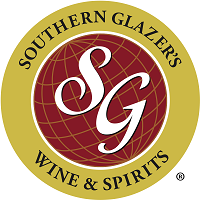 Southern Wine & Spirits of America logo