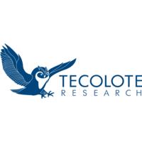 Tecolote Research, Inc logo