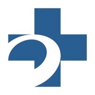 The Ottawa Hospital logo
