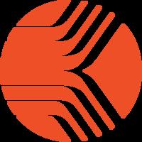 KRONOS, INC logo
