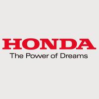 Honda Aircraft logo