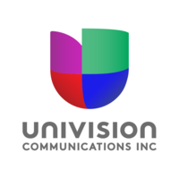 Univision Television Group, Inc logo