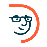 DUDE SOLUTIONS INC logo