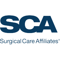 Wound Care AE's and Surgical AE's logo