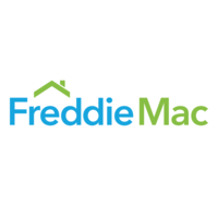 Federal Home Loan Mortgage Corp logo