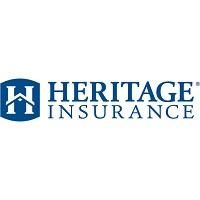 Heritage International Holdings Ltd.
