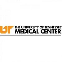 University of Tennessee Medical Center logo