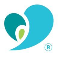 East Jefferson General Hospital logo