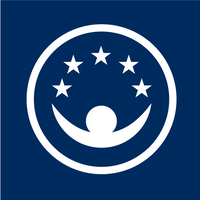 American Addiction Centers logo