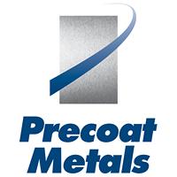 Precoat Metals