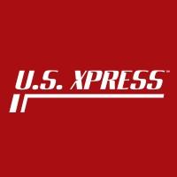 US Xpress Enterprises, Inc
