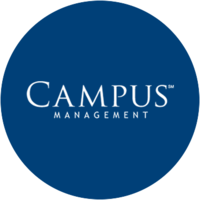 Campus Management Corp. logo