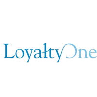 Loyalty Group Management