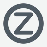 Zirtual logo
