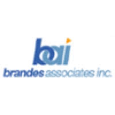 Brandes Associates Inc