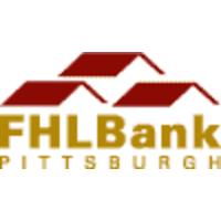 Federal Home Loan Bank of Pittsburgh