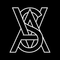 VSA Partners logo