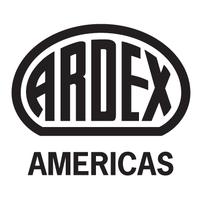 ARDEX Americas