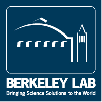 Lawrence Berkeley National Labs logo
