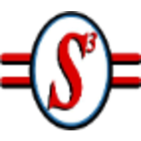 System Studies & Simulation, Inc