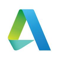 Autodesk, Inc logo