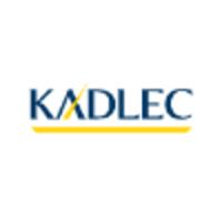 Kadlac, LLC