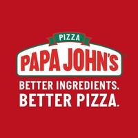 Papa John's International, Inc logo