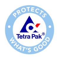 Tetra Pak, Inc logo