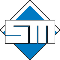 Southern Ship Management CSAV logo