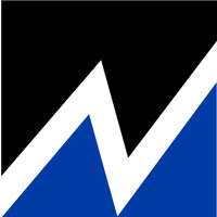 NetCentrics Corporation logo