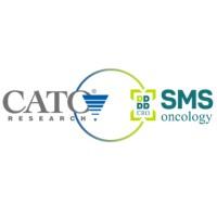 Cato Research logo