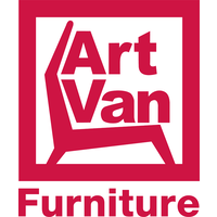 Art van Furniture logo