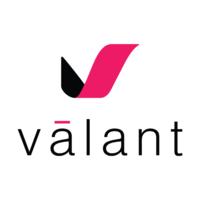 Valant Medical Solutions logo