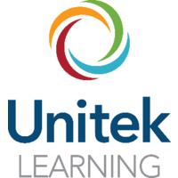 Unitek logo