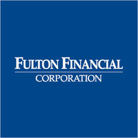 Fulton Financial