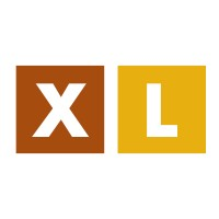 XL Construction Corp