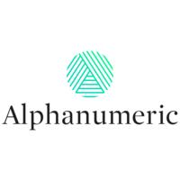 Alphanumeric Systems Inc logo