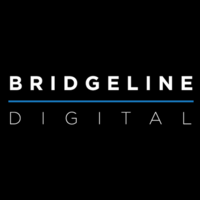 Bridgeline Digital logo