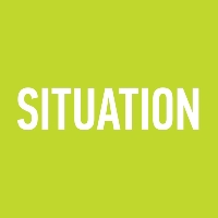 Situation Interactive