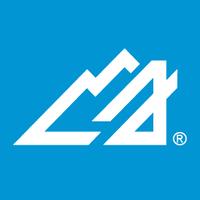Marketsource logo