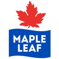 Maple Leaf Foods Inc
