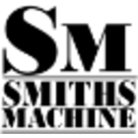 Smiths Interconnect  logo