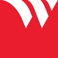 Wilsonart International logo